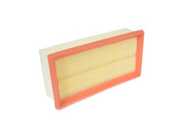 Air filter C22473185