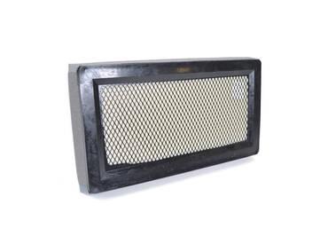 Air filter RTI/MIRA