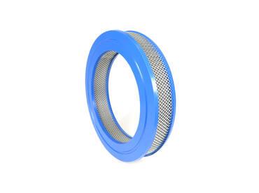 Air filter element D9000