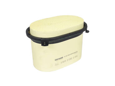 Air filter C23295868