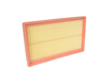 Air filter RIWO CS85