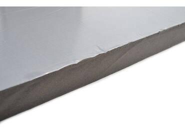 Isolatiemateriaal 30 mm