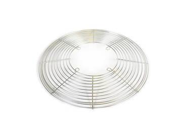 Rooster voor ventilator 305 mm