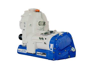 Compressor CVS SKL1200 CL