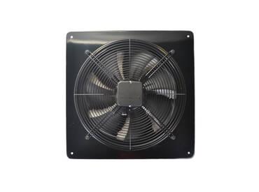AW sileo ventilator Axial 400 DV